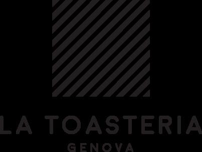 La Toasteria Genova